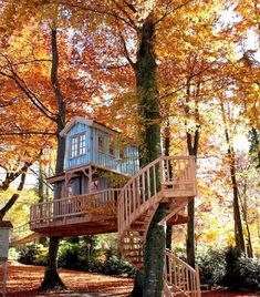 Who wouldn't want to stay in this beautiful...