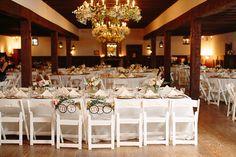 Williamsburg_wedding_photo_0062