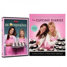 dc cupcakes season 1 full episodes