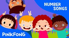 Ten Flies | Number Songs | PINKFONG Songs For Children | Super Simple  Learning | Pinterest | Number Song, Circle Time Songs And Kids Songs