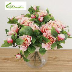 Картинки по запросу tea roses in vase