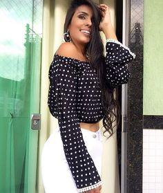 Boa noite blusa 29,90 Dasduastem  @carlacacau39  @cris_dasduas  31 80145398 WhatsApp - - - - - - - - - #likesforlikes #likes #kimkardashian #neymar #instahappy #instagood #instalove #kendalljenner #cristiano #anitta #gisele #likeforfollow #sextou #morena #linda #pretty #gratidao #boanoite #katyperry #taylorswift http://famousfollow.net/ipost/1495989226628544325/?code=BTC0kaJAXdF
