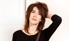 Imogen Heap: 'I've just done a poll with YouGov to find out about my fans'