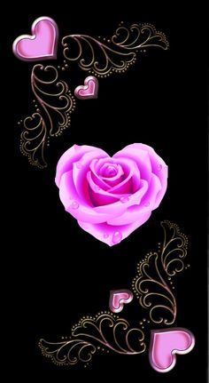 New Wallpaper Whatsapp Love Heart 26 Ideas wallpaper 752945631434910783 Gothic Wallpaper, Heart Wallpaper, Purple Wallpaper, Butterfly Wallpaper, Cute Wallpaper Backgrounds, Cellphone Wallpaper, Colorful Wallpaper, Iphone Wallpaper, Iphone Backgrounds