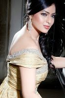 Latest Images of Nikesha Patel Unseen Photo Shoot Images Hot Gallerywww.vijay2016.com