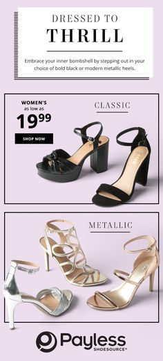 116 Best For A Night Out Images Heels Get Dressed Night Out