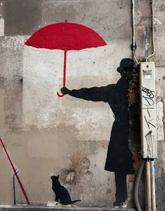 Street Photographers - Community - Google+