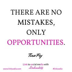 Repin and encourage someone! Link to life! :) #linksodia #tinafey #opportunities www.linksodia.com