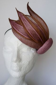 Under the hat: millinery's best-kept secrets