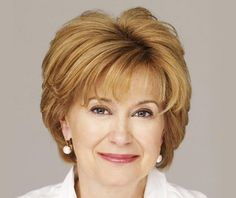 Jane+Pauley+offers+five+lessons+for+boomers+on+reinventing+yourself+in+midlife.