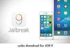 cydia download iOS 9,iOS 9.1,iOS 9.1.2 iOS 9 jailbreak untethered – iOS 9 release date has finally confirmed by Apple team. So any jailbreak team will update jailbreak iOS 9 with cydia download iOS 9 automatically. Still we can't say any standard iOS 9 jailbreak tool. We can keep many hopes about taig jailbreak, pangu …