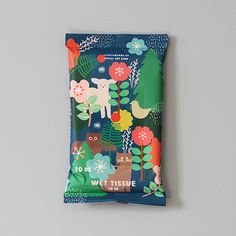 Baby products, baby wipe packaging, baby product packaging ideas and inspiration creative product packaging, colorful product packaging. Genius Baby Products, Avent Baby Products, New Baby Products, Toy Packaging, Brand Packaging, Product Packaging, Packaging Ideas, Product Logo, Product Poster