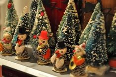 Best Christmas Ornaments Ideas - 4 UR Break- provides some information about interesting trends.