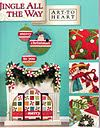 Art to Heart Jingle All The Way - Yolanda J - Picasa Web Albums