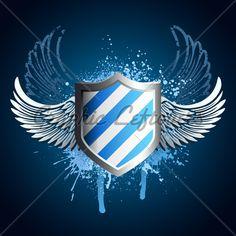 blue_grunge_wing_shield.jpg (500×500)