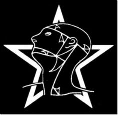 sisters_of_mercy_logo-1_thumb216.jpg (460×449)