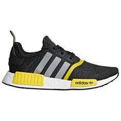 9 Best Wishlist images | Sneakers, Adidas, Adidas sneakers
