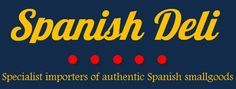 Australia's best online shop for SPANISH FOOD. WE DELIVER to you the finest Jamon, Cheese, turron. Spanish Food, Deli, Brisbane, The Cure, Exotic, Australia, Cheese, Acorn