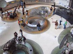 Hayden Planetarium - New York City - Reviews of Hayden Planetarium - TripAdvisor