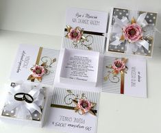 3d Cards, Pop Up Cards, Exploding Box Card, Surprise Box, Magic Box, Guest Gifts, Wedding Boxes, Stamping Up, Cardmaking