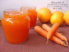 Mermelada-zanahoria-y-naranja-02