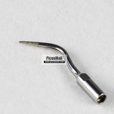 Woodpecker Brand Ultrasonic Dental Scaler Tip Scaling PD4D Fit Satelec/NSK - Woodpecker - Dental Tip - PicusMall
