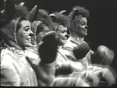 The Siamese Cat Song - The Lennon Sisters The Lennon Sisters, Andy Williams, Siamese Cats, Acting, Nostalgia, Songs, Couple Photos, Music, Youtube
