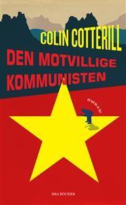 1 Den motvillige kommunisten