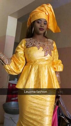 African Attire, African Wear, African Women, African Dress, Ankara Peplum Tops, Ankara Dress, African Fashion Ankara, Latest African Fashion Dresses, Elie Saab Couture
