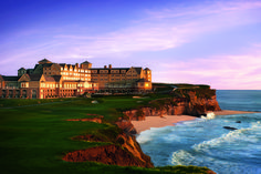 The Most Beautiful Hotel in Every State in America Photos | Architectural Digest