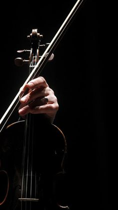 André Brunet holds his fiddle during a sound check at the American Theater Friday evening. Studio Photography Poses, Violin Photography, Sound Of Music, Music Love, Violin Music, Violin Instrument, Cool Wallpapers For Phones, Music Aesthetic, Artist Portfolio