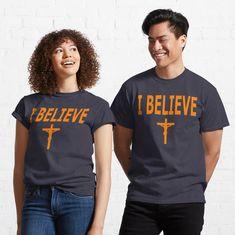 Interview, Tee Shirts, Tees, T Shirts For Women, Clothes For Women, Funny Tshirts, Classic T Shirts, Creative, Shirt Designs