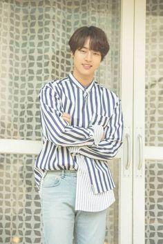Yang Sejong - 30 but 17 Drama ^^ Asian Actors, Korean Actors, Korean Idols, Woozi, Jeonghan, Asian Boys, Asian Men, Hallyu Star, Korean Drama Movies