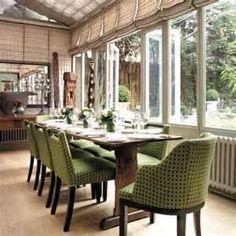 kit kemp interior design - 1000+ images about -K- Designers/Kit Kemp on Pinterest he soho ...