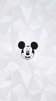 Mickey mouse wallpaper iphone, cute wallpaper for phone, friends wallpaper, kawaii wallpaper, Mickey Mouse Background, Mickey Mouse Wallpaper Iphone, Disney Background, Cute Wallpaper For Phone, Cute Disney Wallpaper, Mobile Wallpaper, Iphone Wallpaper, Kawaii Wallpaper, Mickey Mouse E Amigos