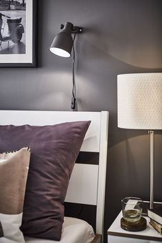 100 beste afbeeldingen van Verlichting in 2018 - Bedroom lamps, Led ...