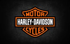 Harley Davidson – logo. – Harley-Davidson, Inc. (H-D), or Harley, is an American motorcycle manufacturer, founded in Milwaukee, Wisconsin in 1903.