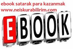 http://www.neiskurabilirim.com/internetten-sermayesiz-para-kazanmak/ internetten para,sermayesiz para,online para kazanmak