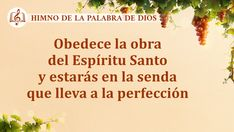 #Juicio #Cordero #MisteriosDelaBiblia #VideosCristianos #ReligiónChina #PelículaDeJesús #NombreDeDios #ElHijoDeDios #ElhijodelHombre  #LosÚltimosDías #PelículaCristiana #LaVidaEterna #PelículaReligiosa #ElReinoDeDios #ElRegresoDeJesús #ElRetornoDeJesús Personne N'est Parfait, Holy Spirit, Youtube, Spectacle, Praise And Worship, Gospel Music, Best Songs, Word Of God, Spiritism