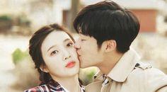 Seducer Drama Do Hwan Drama Film, Drama Movies, Live Action, Kdrama, Cheek Kiss, Descendents Of The Sun, Doctor Stranger, Weightlifting Fairy Kim Bok Joo, Red Velvet Joy