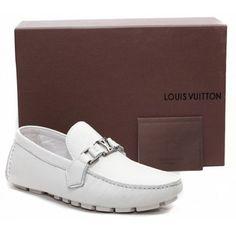 0d55a1b6f0 Coordenação com linha de artigos de couro Louis Vuitton Damier