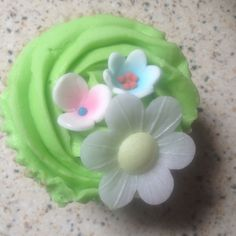 Cup cake #Pinterest Pin-a-way