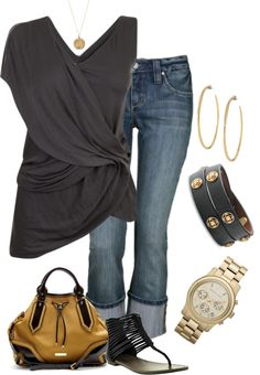 """Untitled #112"" by susanapereira on Polyvore"