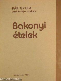 Népi ételek használt könyvek felvásárlása - Szakácskönyvek - Antikvarium.hu