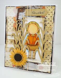 Confessions of a Ribbon Addict: Quartet of Cards Using NEW MFT Stamps & Die-namics