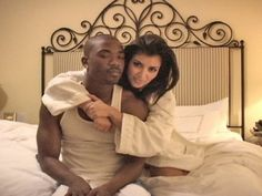 Ray J Mocks Kim Kardashian On Twitter | Bossip