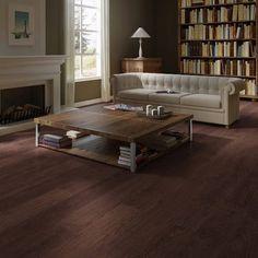 QuickStep RUSTIC White Oak Dark Laminate Flooring 8 mm, QuickStep Laminates - Wood Flooring Centre