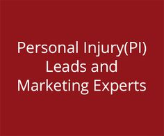 Personal+injury+attorney+marketing+experts.+We+specialize+in+various+marketing+solutions+that+will+generate+leads+for+personal+injury+law+firms.