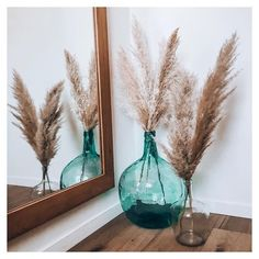 Home Decor Vases ` Home Decor Vases - The Effective Pictures We Offer You About diy home decor A quality picture can tell you many thing - Living Room Decor, Bedroom Decor, Dining Room, Grass Decor, Amazon Home Decor, Home Decor Vases, Interior Decorating, Interior Design, Home Accents