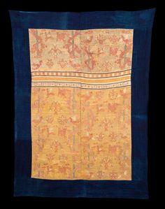 Wenhua Liu :: Wedding Blanket, China